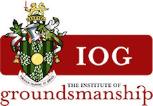 Institute of Groundmanship